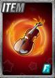Fiddle 128