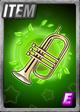 Trumpet 128