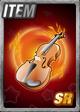 Violin 128