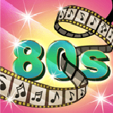 80s-movie-songs