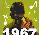 Top Hits 1967
