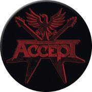 ACCEPT-LOGO--144072 1