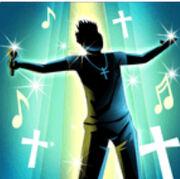 Christian-gospel