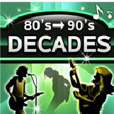 Decades-80s-90s