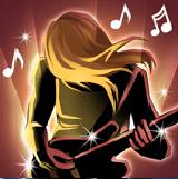 Headbanger-rock