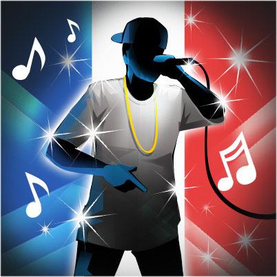 Rap-francais