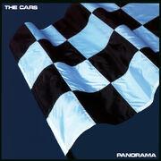 The Cars - Panorama