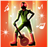 David-bowie-playlist songpop