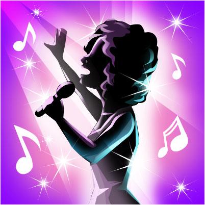 Whitney-houston-playlist