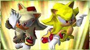 Sonic Adventure 2 (Dreamcast) Full Game (Last Story)