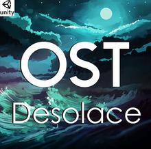 OST Desolace