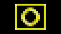 Sonic item box wallpaper ring 2 by kbabz-d4l1hcx2