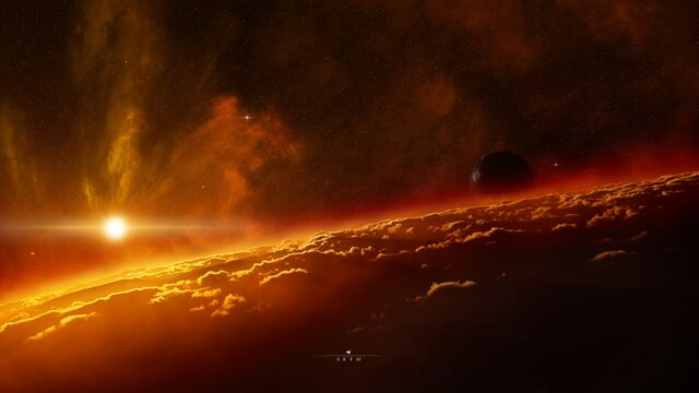 File:Outer-space-planets-digital-art-artwork-space-art-1920x1080.jpg