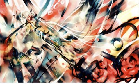 File:Hatsune Miku - Light Song.jpg
