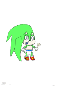 File:Beginning Age 2 Greed The hedgehog.png