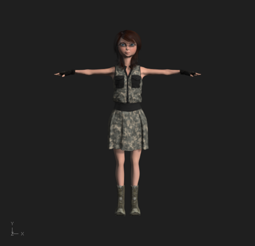 File:Adult carry commando 27 years old female by jorgebunny-db484ee.png