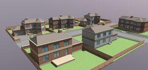 Housemap7