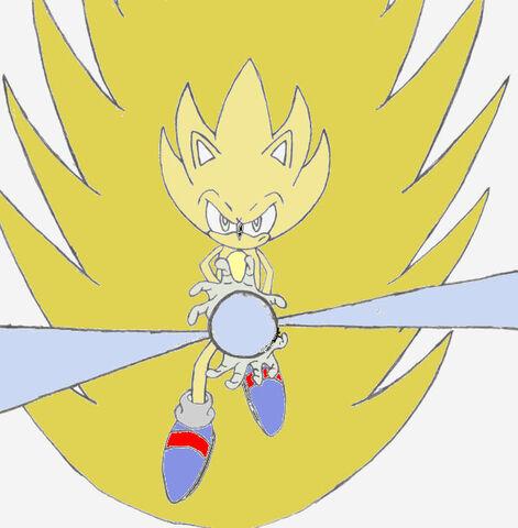 File:Super Sonic Energy Controller Level 1 New.jpg
