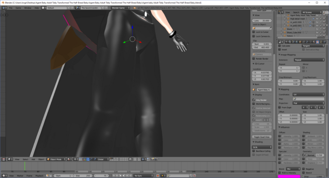 File:Realistic Body Armor And Gloves.png