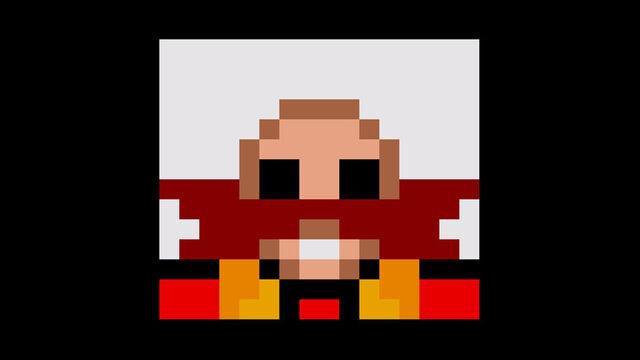 File:Sonic item box wallpaper robotnik by kbabz-d4l1jf7.jpg