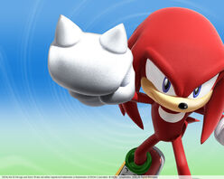 Sonic-Rivals-Knuckles-knuckles-the-echidna-1870564-1280-1024