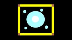 Energy Power up item box