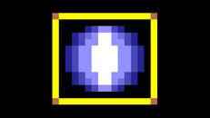 Sonic item box wallpaper shield by kbabz-d4l1hg9