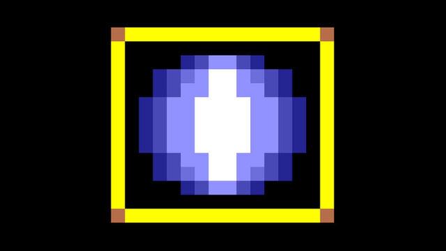 File:Sonic item box wallpaper shield by kbabz-d4l1hg9.jpg