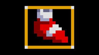 Sonic item box wallpaper speed shoes 2 by kbabz-d4l1hqn