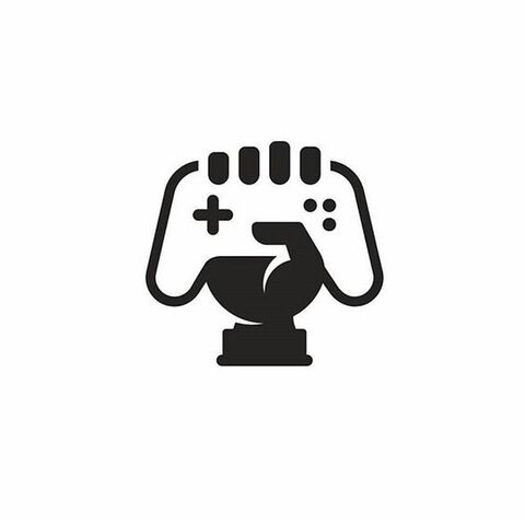 File:Game Idea logo.jpg