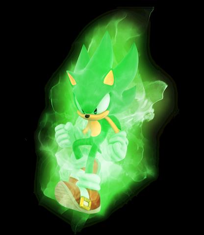 File:Eco Hedgehog Dude.png