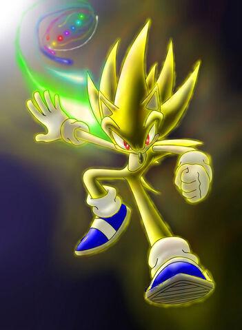 File:Super Hedgehog Dude.jpg