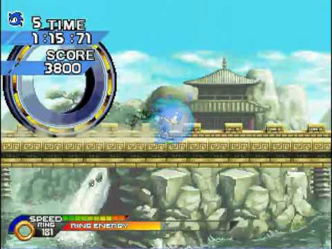 File:3DS Gamplay 5.jpg