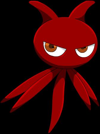 File:Crimson Wisp.png