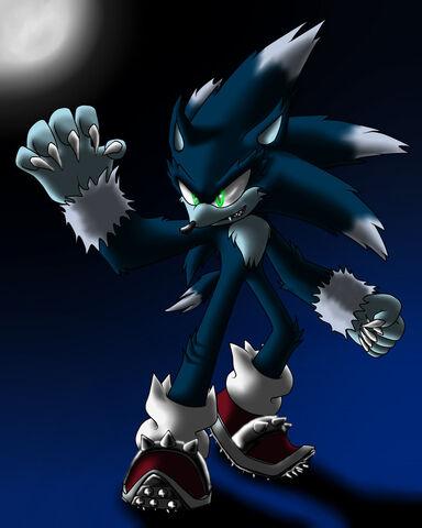 File:Werehog Hedgehog Dude.jpg