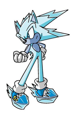 File:Ice Hedgehog Dude.jpg