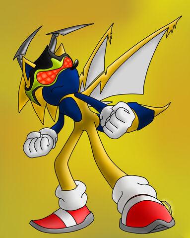 File:Wasp Hedgehog Dude.jpg