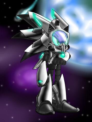 File:Cosmic Hedgehog Dude.jpg
