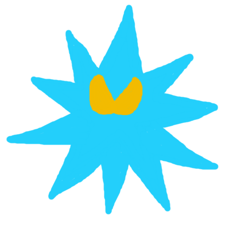 File:Ice Frost.png