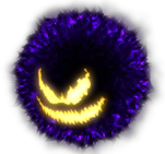 File:Violet Void.png