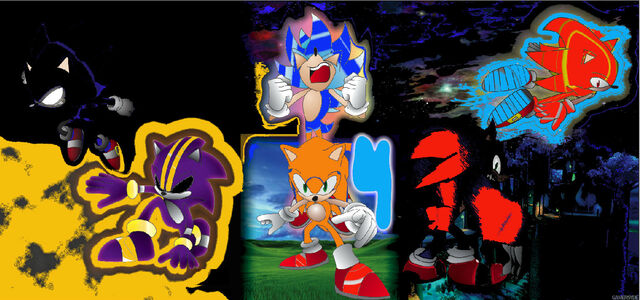 File:Sonic s Forms by MetalshadowN64.jpg