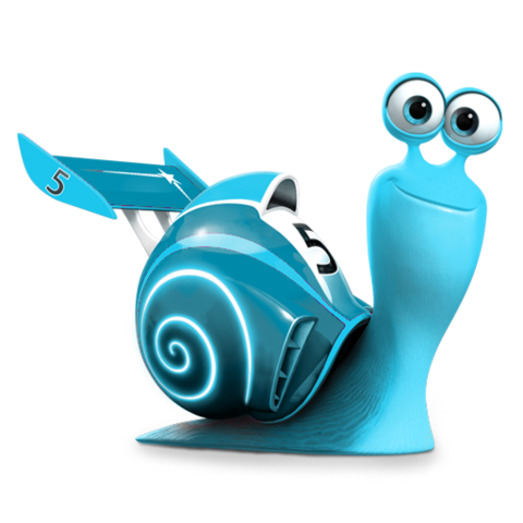 File:Ice Turbo.png