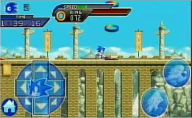 File:3DS Gamplay 6.jpg