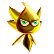 File:Gold Wisp.jpg