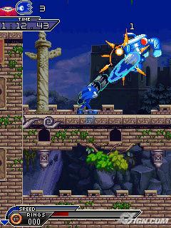 File:DS Gameplay.jpg