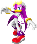Sonic-Free-Riders-Wave-Artwork