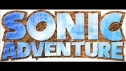 Sonic Adventure (Video Game) 2010 - Voice Actors