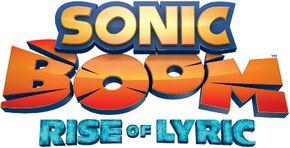 Sonic-Boom-Rise-of-Lyric-Wii-U