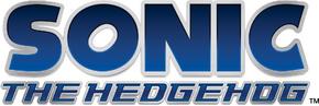 Sonic the hedgehog 2006 logo remade by nuryrush-d8360t2