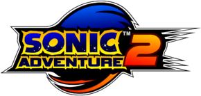 Sonic-Adventure-2-artwork-logo